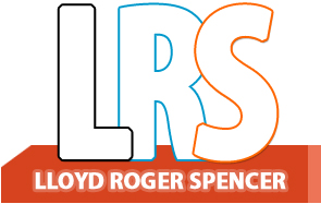Lloyd Roger Spencer
